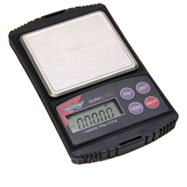 can Durascale 100g / 0.01g